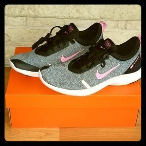 Nike Flex Experience 8 RN Shoes